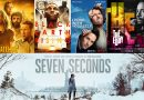 What to Watch On Netflix This Week? 7 Must-To-Watch!
