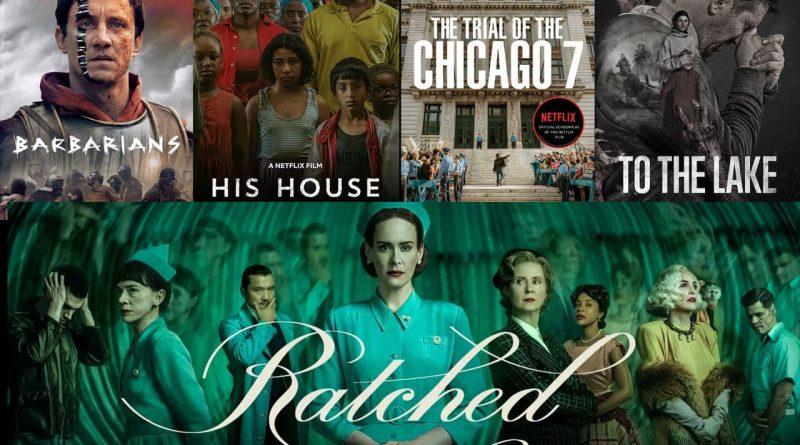 Seven-must-see-Netflix